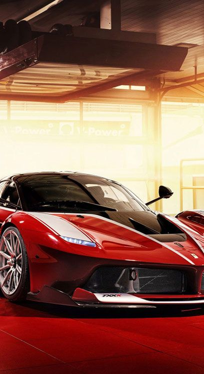 Classic Iphone Wallpaper For Iphone X Sports Car Wallpapers Hd And Widescreen Sports Cars