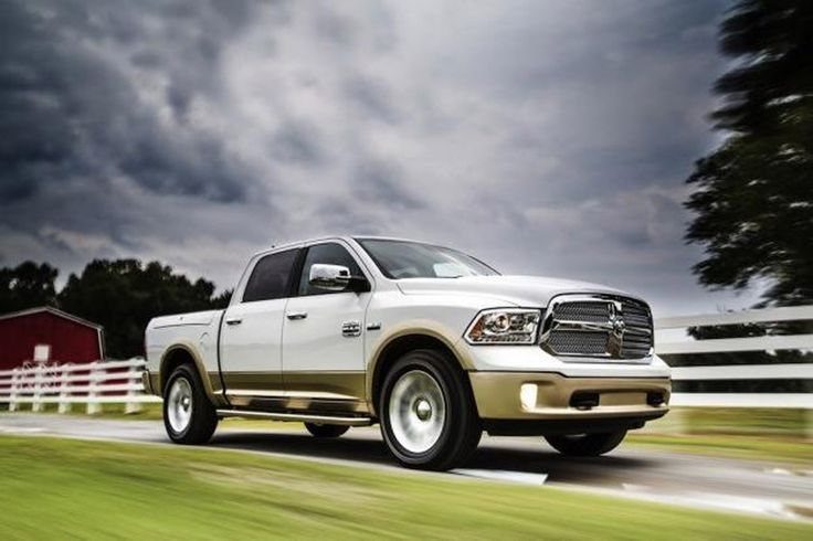 2015 Dodge Ram Price and Review II http://linkat.info/