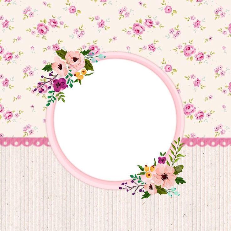 Etiket tasarımı Esmia Design'e aittir. #label #scrapbook # ...