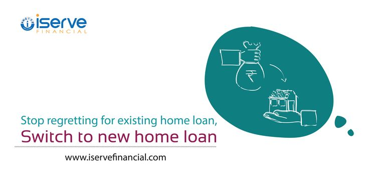 #Home loan becomes cheaper. Be smart and #transfer #home #loan with zero processing fees http://bit.ly/2iONtB5