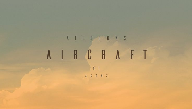 aircraft-edito-du-fauteuil-nantes-typographie-free-