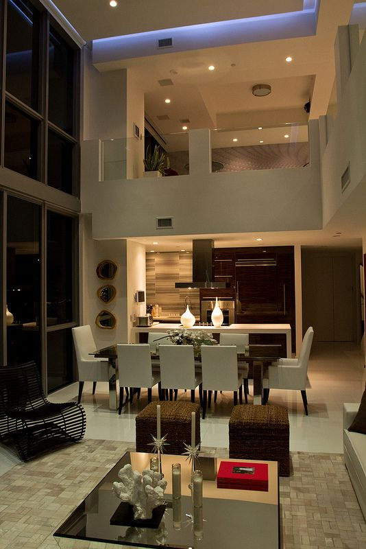 The Ultimate Miami Penthouse