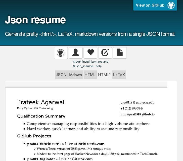 102 best javascript   jquery plugins images on pinterest