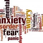 The Signs and Symptoms of Anxiety