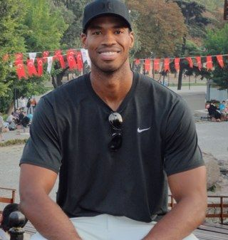 Why the NBA's Jason Collins Is a True Role Model for My Kids