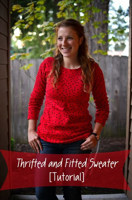 Brag About It | Tuesday Link Party | No. 26 | BeBetsy #sweater #sewing #sewing tutorial @Ciara Byars-sisters-create