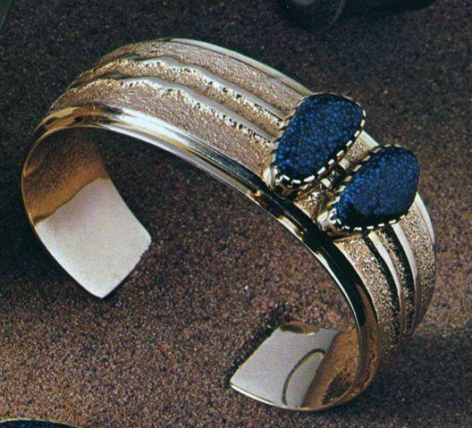 469 best Cherokee Cuffs n Bracelets images on Pinterest Indian