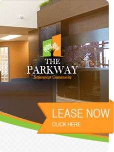 Lease at the Parkway Retirement Community