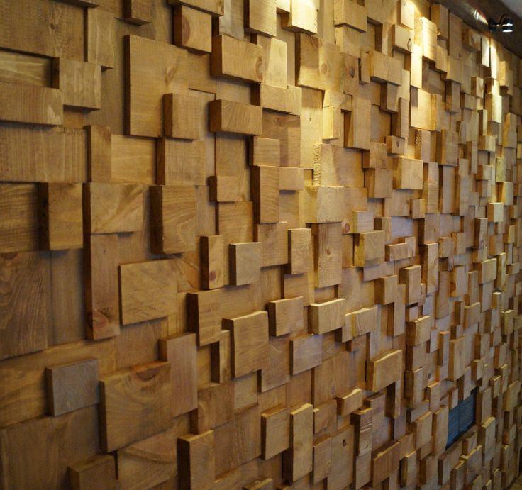 Terrific 17 Best Ideas About Recording Studio Design On Pinterest Largest Home Design Picture Inspirations Pitcheantrous