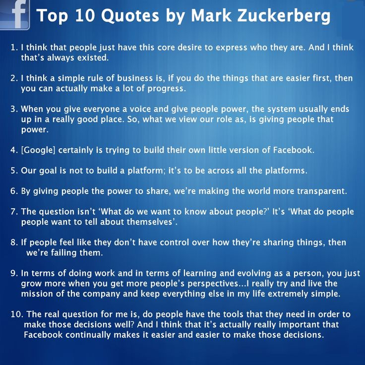 picture-quotes-for-facebook-top-10-wonderful-amp-inspiring-quotes-by-mark-zukerberg-fansall-11631