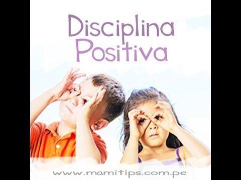 CRIANZA positiva | DISCIPLINA POSITIVA EN EL AULA-Una historia de éxito