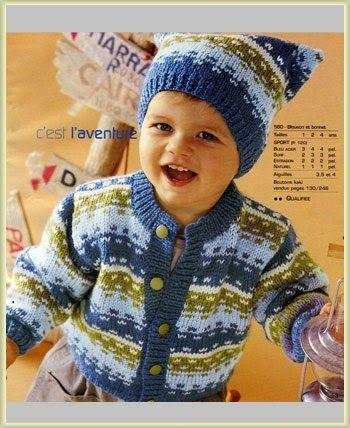 http://knits4kids.com/ru/collection-ru/library-ru/album-view?aid=35564