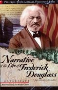 The Book of Jules: BOOK REVIEW | Narrative of the Life of Frederick D...
