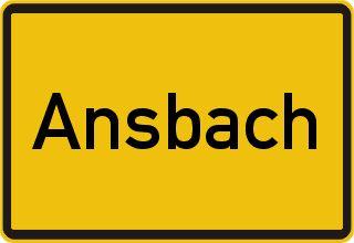 Auto Ankauf Ansbach