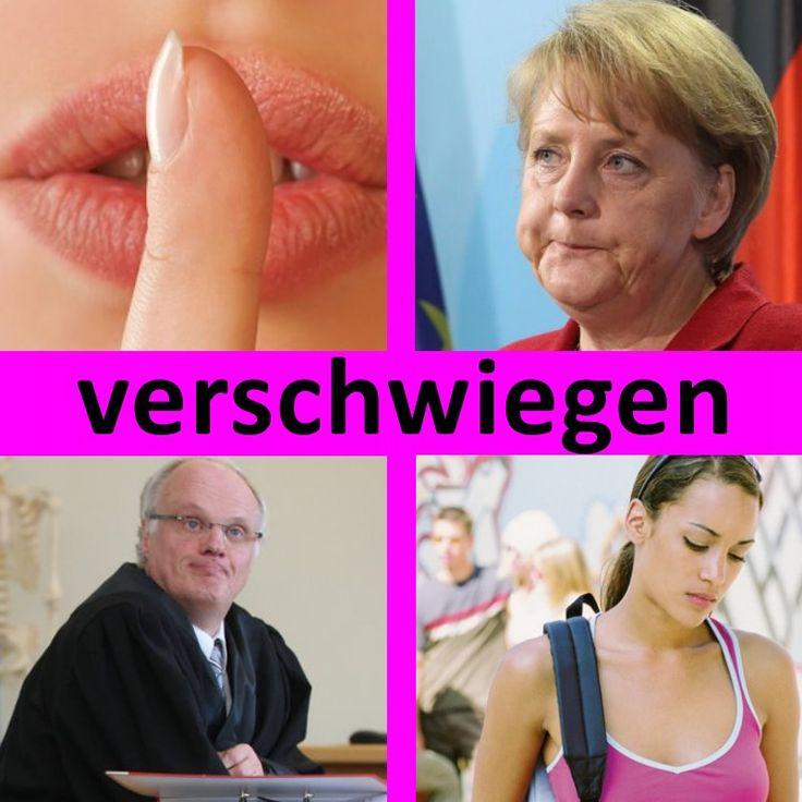 369 best Mems - Deutsches Vokabular - German Vocabulary images on - günstige kleine küchen