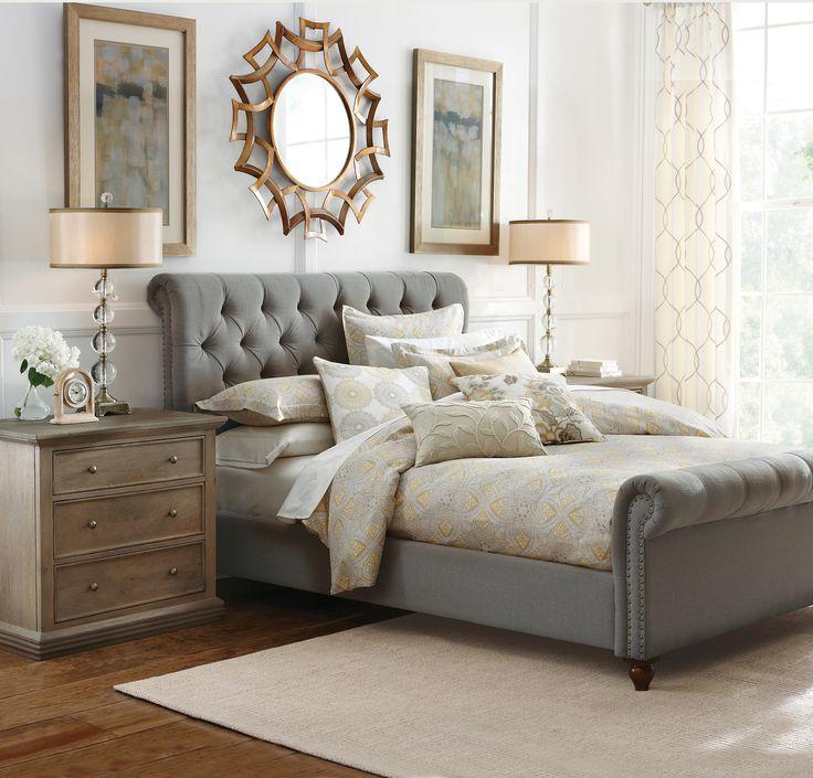 Bedroom Furniture Spot Home Design Ideas Amazing Bedroom Furniture Spot