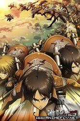 Shingeki No Kyojin Online Animeflv Kyojin Shingeki No Kyojin