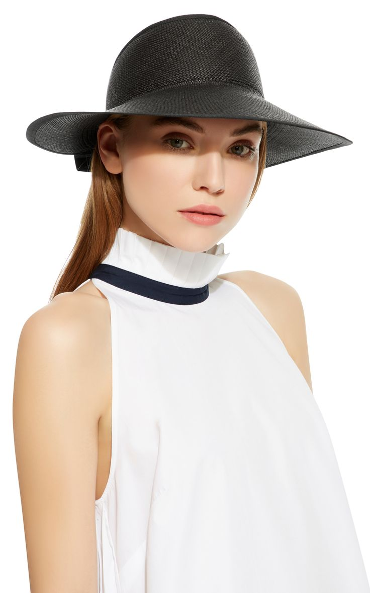 https://www.modaoperandi.com/sensi-studio-pf17/long-brim-visera-toquilla-straw-visor