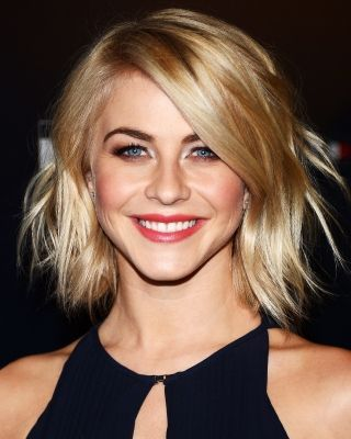 haircuts photos 25 best ideas about fall bob hairstyles on 3938