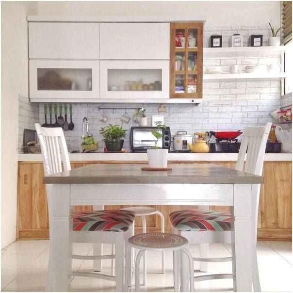 100 Contoh Foto Luxury Rumah Minimalis Sederhana Kecil # ...