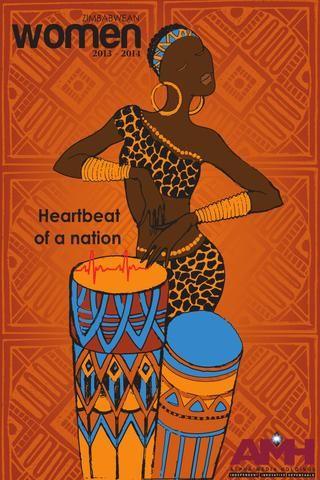 Zimbabwe Independent - Book of Zimbabwean woman by Alpha Media Holdings - issuu