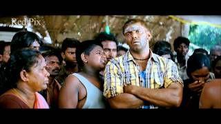 Latest Tamil Movie  Avan Ivan  Comedy