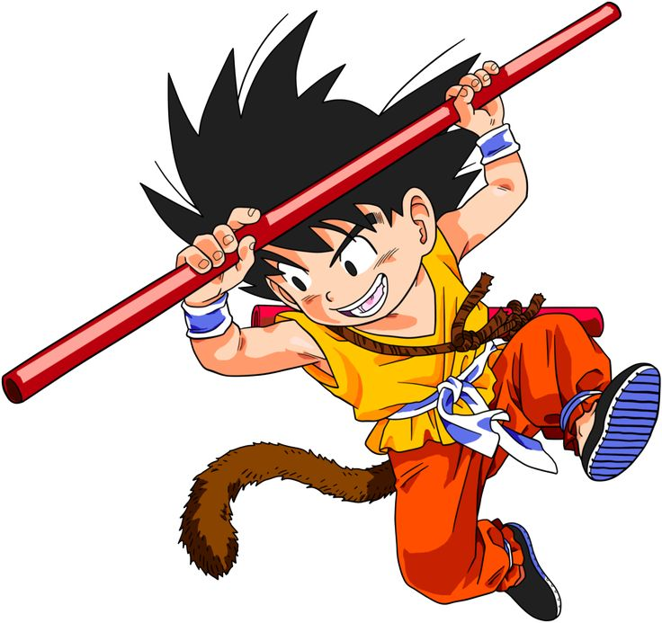 kid_goku_colored_2_by_ninja_pineapple-d67a9d8.png (921×868)