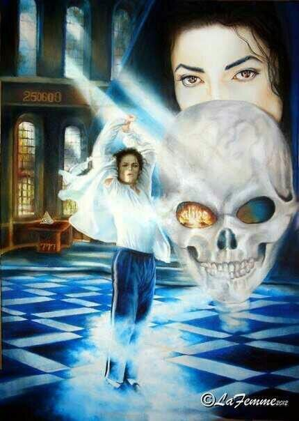 Ghost Pictures Of Michael Jackson 17 Best images ...