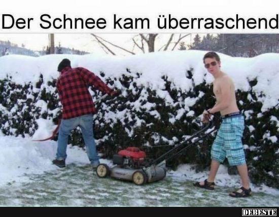 25 best ideas about schnee spr che on pinterest zitate for Schnee zitate