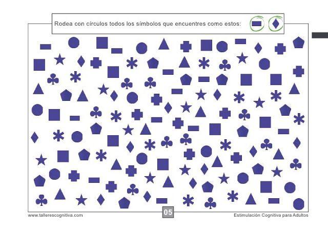 Psicopedagogia Salvador: Baixe gratuitamente caderno de exercícios de estim...