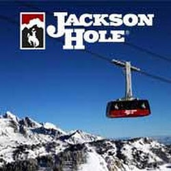 15 best images about ski area logos on pinterest logos for Ski designhotel