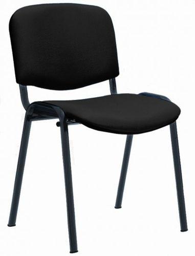 17 mejores ideas sobre sillas despacho en pinterest for Oficina de empleo fuengirola
