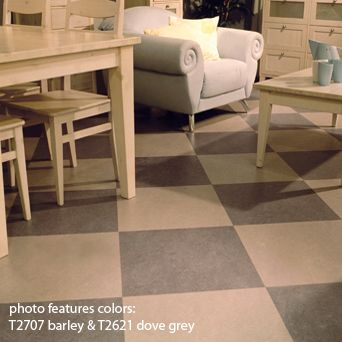 1000 Images About Marmoleum Tile Patterns On Pinterest