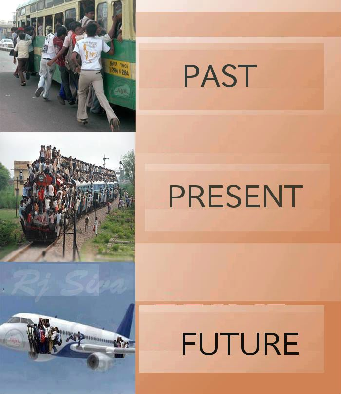 India's Past Present and Future http://smot.edu.in/