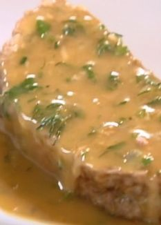 Best meatloaf recipe ever with garlic gravy!!! 1770 House meatloaf courtesy barefoot contessa. Will never make any other meatloaf again. Didn't even have veal and still was amazing.