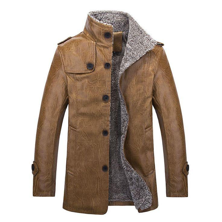 Купить Куртку Кожа Косуха