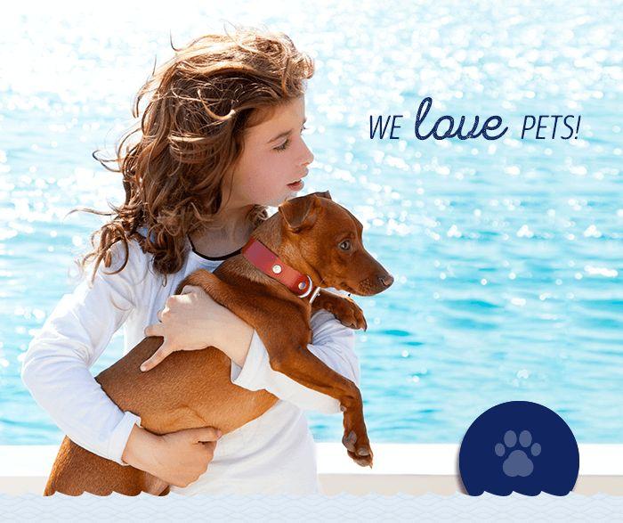Τα κατοικίδια ζώα έχουν δικαίωμα στην απόλαυση ενός ταξιδιού!  Με αφορμή τη σημερινή Παγκόσμια Ημέρα Ζώων, δείτε τους κανονισμούς που ισχύουν για τη μεταφορά των αγαπημένων σας φίλων: http://www.minoan.gr/page/1339/alles-ypiresies Your pets deserve a good trip! Celebrate today's World Animal Day by giving an extra treat to your favourite friend and reading about the regulations regarding the transport of domestic animals: http://www.minoan.gr/en/page/1438/other-services