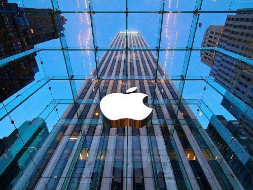 🏕️☀️Campamentos de verano gratis en Apple Stores