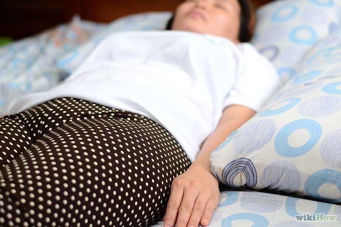 30 Best Images About Diarrhea On Pinterest