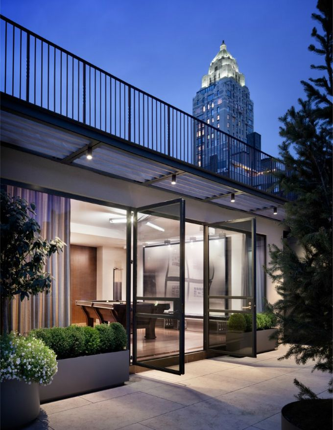 1000 images about top interior designers in ny on pinterest for Best interior designers in new york