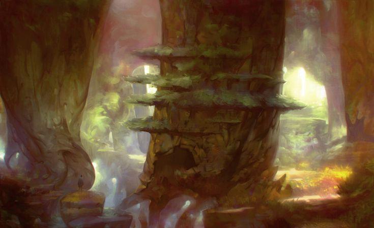tomscholes-forest3.jpg
