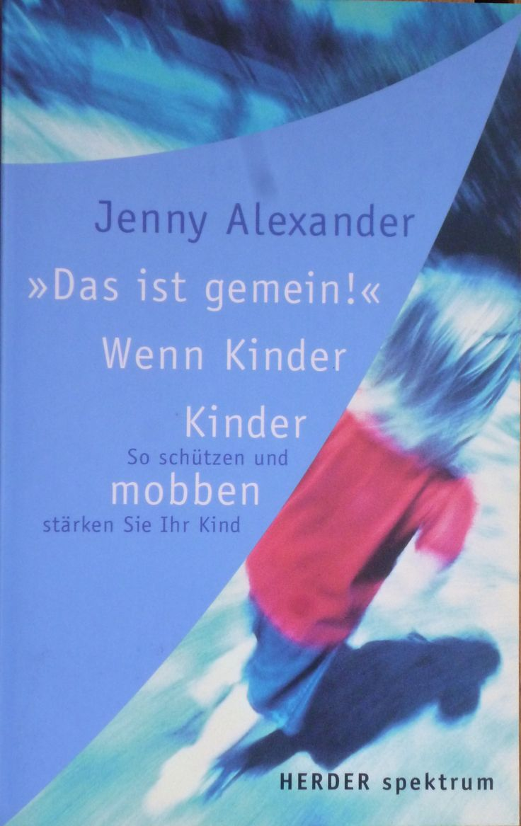 The German edition