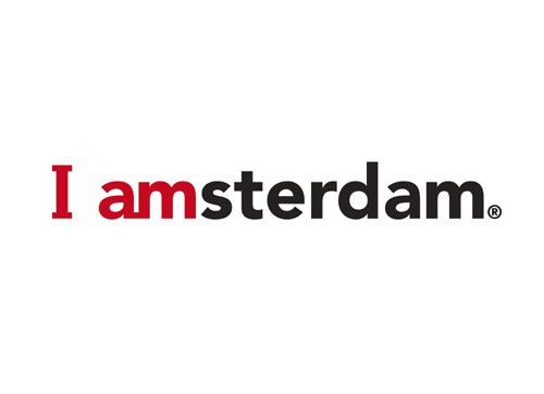 I Amsterdam – The campaign to re-brand Amsterdam