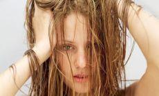 Что делать, если сильно выпадают волосы. Борьба с выпадением волос и залысинами