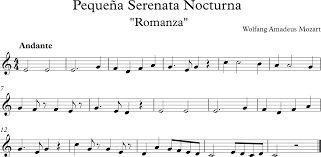 Resultado de imagen para partituras de piano de los pitufos