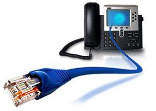 3 motivi per passare al centralino VOIP