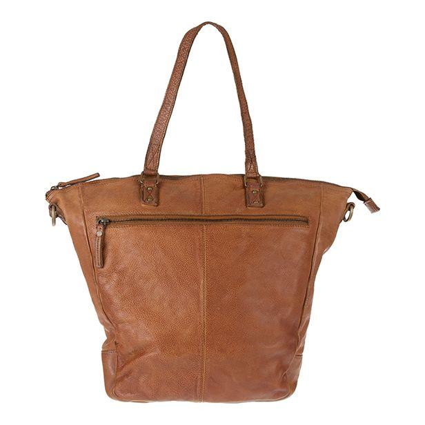 Sporty Chic Medium bag // 11366