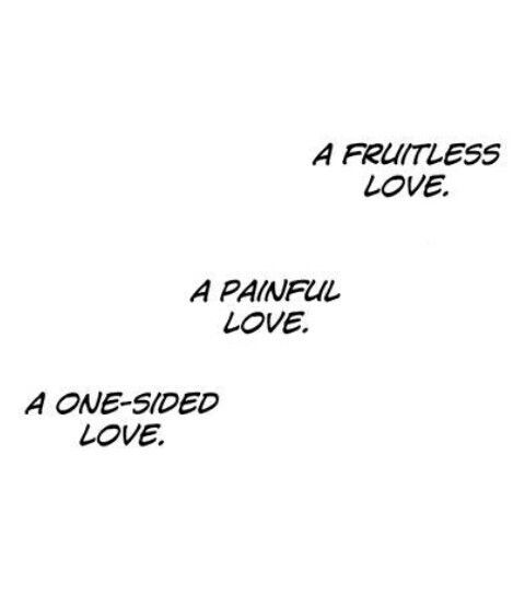 Kuzu no Honkai Quotes