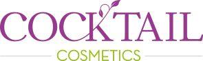 NYX Cosmetics - Cocktail Cosmetics