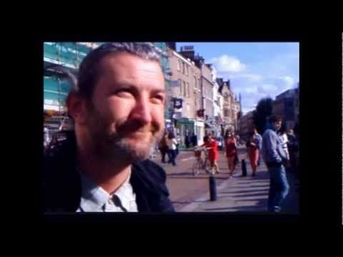 Oficial sueco admite tóxico 'chemtrails' son reales, no una teoría de la conspiración salvaje  Sábado, 06 de octubre 2012 por: Jonathan Benson, escritor del personal        Learn more: http://www.naturalnews.com/037451_chemtrails_conspiracy_theory_geoengineering.html#ixzz28j4hGruL